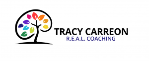 R.E.A.L. Coaching: Life in Focus